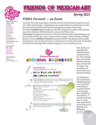Spring layout 2021 single page_Page_1.jp