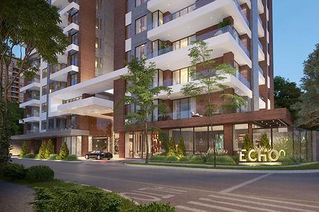 02+Echo+Apartamentos+-+Exterior+02.jpg