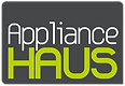 appliance haus