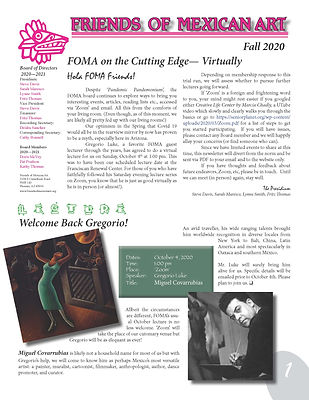 _ FOMA Fall layout single pg 2020_Page_1