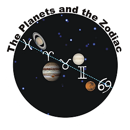 Planets_And_The_Zodiac_Logo.png