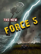 poster-force_five-150.jpg