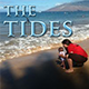 The Tides - 2K Fisheye (license for small theatres - less that 125 seats)