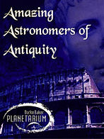 poster-amazing_astronomers_of_antiquity-