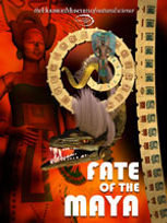 poster-fate_of_the_maya-150.jpg
