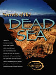 poster-secrets_of_the_dead_sea-150.jpg
