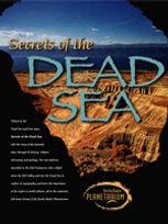 poster-secrets_of_the_dead_sea-150.jpg