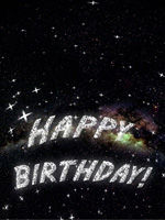 poster-happy_birthday_from_the_stars-150