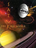 poster-saturn_the_ring_world-150.jpg