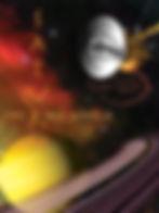 poster-saturn_the_ring_world-150.jpg