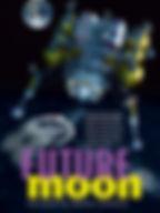 poster-future_moon-150.jpg