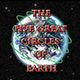 The Five Great Circles of Earth - Warped (license for portable planetariums)