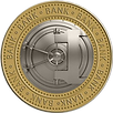 bankcoinreserve_coin400.png