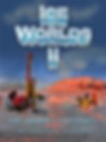 poster-ice_worlds_2010-150.jpg