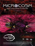 poster-microcosm-150.jpg