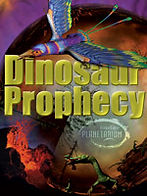 poster-dinosaur_prophecy-150.jpg
