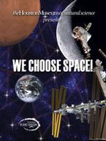poster-we_choose_space-150.jpg