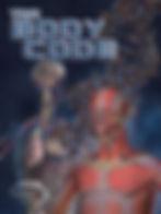 poster-body_code-150.jpg