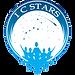 icstars_logo2.png