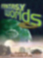 poster-fantasy_worlds-150.jpg