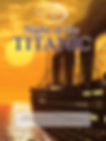 poster-night_of_the_titanic-150.jpg