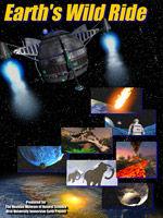 poster-earths_wild_ride-150.jpg