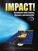 poster-impact-150.jpg