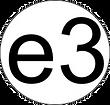 e3-Logo-Circle.png