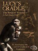 poster-lucys_cradle-150.jpg