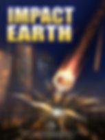 poster-impact_earth-150.jpg