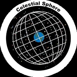 The_Celestial_Sphere_Logo.png