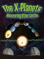 poster-x-planets-150.jpg