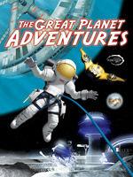 poster-great_planet_adventures-150.jpg