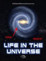 poster-search_for_life_in_the_universe-1