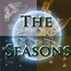 The Seasons - Warped (license for portable planetariums)