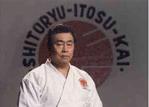 Introduction to Itosu-Kai Canada