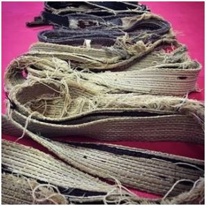 KT-belts.JPG