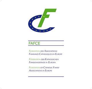 FAFCE Logo HD.jpg