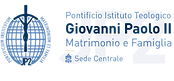 Logo_Istituto-JP2.png