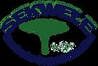 Sekwele Logo copy.webp
