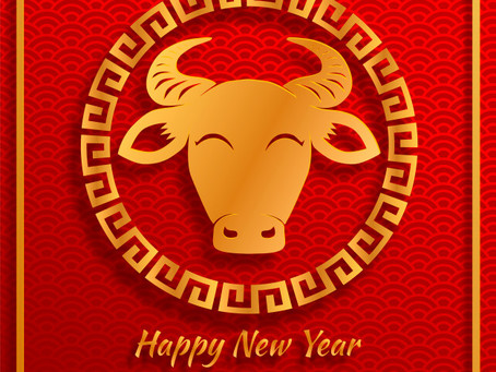 2021: The Year of the Ox. Will Bullish Sentiment Follow?