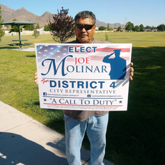 Campaign Supporter - Chuy.jpg