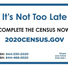 2020_Census.jpg