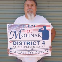 Campaign Supporter - Chuck.jpg