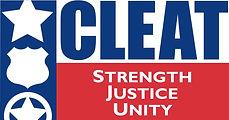 3-CLEAT.jpg