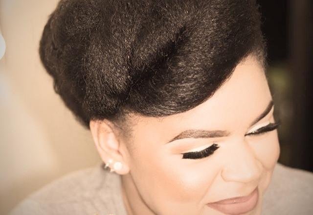 natural hair updo.jpg