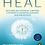 Thumbnail: HEAL