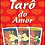 Thumbnail: Tarot do Amor