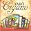 Thumbnail: Tarot Cigano