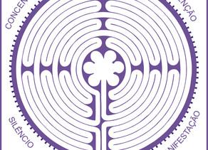 O Labirinto - O Caminho Sagrado